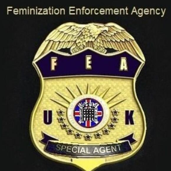 Profile picture of Domineerdom F.E.A