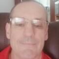 Profile picture of Paul Arthurs