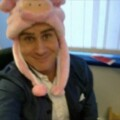 Profile picture of Paul Nicol