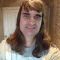 Profile picture of Bionic Martian