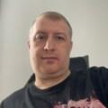 Profile picture of Valen